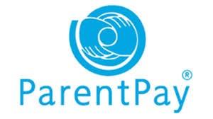 Parent Pay Logo